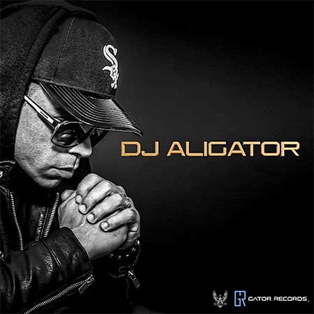 DJ Aligator - Best Of [Unofficial Release] (2020)