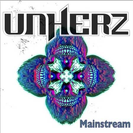 Unherz - Mainstream (2020)