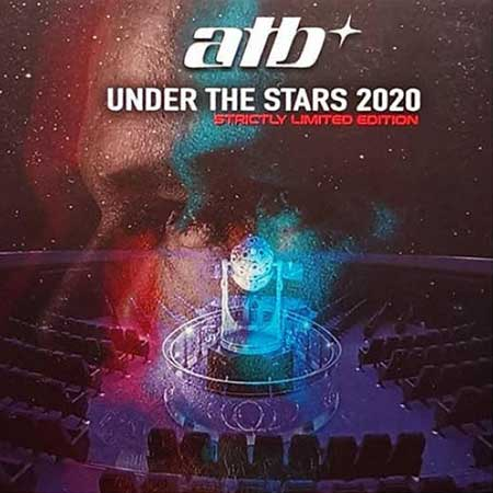 ATB - Under the Stars (2020)