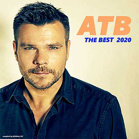 ATB - Best Of (2020)