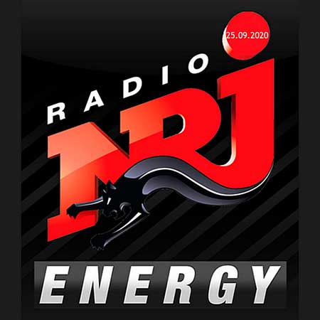 Radio NRJ: Top Hot [25.09] (2020)
